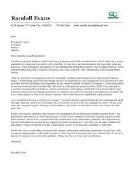 cover letter internship bio data maker cover letter internship consulting cover letter case interview internship cover letter examples 9 templates