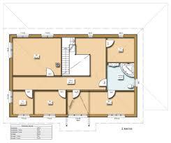 April          Ð¡reative Floor Plans Ideas          Page floor plans eco house