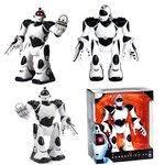 «<b>Робот</b> robosapien <b>wowwee</b> 8083» — Игрушечные <b>роботы</b> ...