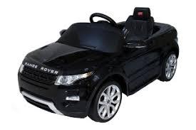 <b>Электромобили Rastar</b>- цены, сравнение. Купить с доставкой по ...