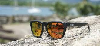 Top 9 Best <b>Polarized Sunglasses</b> of <b>2019</b> - Reviews