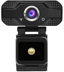 Buy OLAF USB HD1080P 2MP Webcam PC Camera ... - Amazon.in