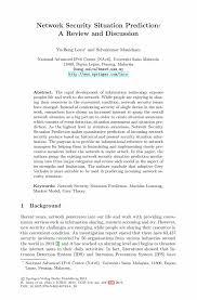 Magister Manajemen Pendidikan   FKIP UKSW manajemen penelitian Yang teraplikasikan pada program studi matematika  contoh proposal  contoh instrumen penelitian proposal penelitian kuantitatif pendidikan islam at