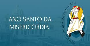 Image result for ano santo da misericordia