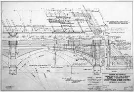 retrographer   atherton avenue bridge engineering plan   cp