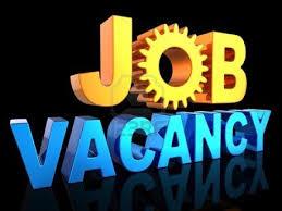 vacancies the montserrat reporter eastern caribbean central bank job vacancy