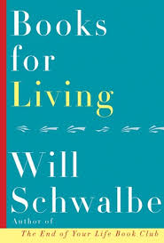 essays booksbooks for living