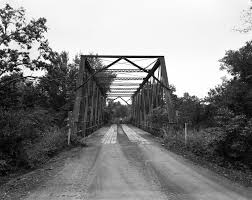 com owl creek bridge owl creek bridge