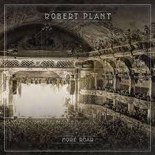<b>Robert Plant</b> And The Sensational Space Shifters - <b>More</b> Roar (2015 ...