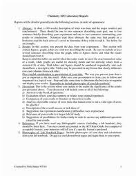 self evaluation sample essay how to write a self evaluation essay  persuasive essay self evaluation help writing