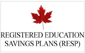 Image result for registered education savings plans canada