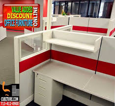 discount office furniture online by cubiturecom the leading manufacturer of office furniture including cubicles cheapest office desks