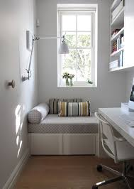 cool seating choices for a home office box room office ideas