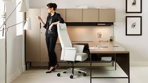 elective elements freestanding office workstation steelcase bkm office furniture steelcase case studies
