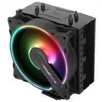 Купить <b>кулер abkoncore</b> для cpu <b>t403b</b> hurricane sync в интернет ...