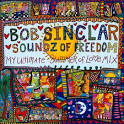 Soundz of Freedom Ultimate Summer of Love