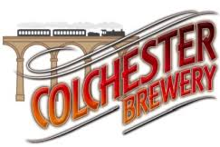 Sweeney <b>Todd</b> | Colchester Brewery