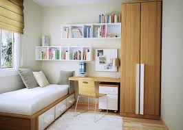 office decorating ideas simple decoration nobu comely home interior white nuances comely home interior white nuances beautiful small office ideas