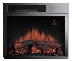 <b>Очаг Royal Flame Vision</b> 18 LED FX по цене 13800 руб. (арт. 2421 ...
