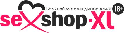 <b>Реалистичная насадка</b> на пенис <b>ToyFa</b> XLover 748019 в Москве