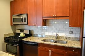 Kitchen Wall Covering Kitchen Wall Painting Ideas Kitchenstircom