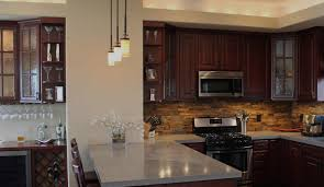 Tucson Az Kitchen Remodeling Remodeling New Home And Commercial Construction In Flagstaff Az