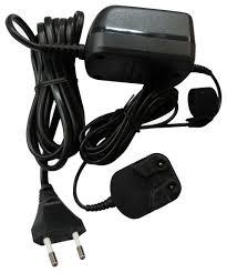 <b>Сетевой адаптер Omron</b> для MicroAir NE-U22 — купить по ...