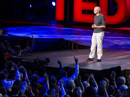 peter singer  the why and how of effective altruism   ted talk    peter singer  the why and how of effective altruism   ted talk   ted com