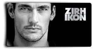 <b>Zirh</b>, оригинальная <b>парфюмерия</b> Зирх, <b>духи</b>, мужская и женская ...