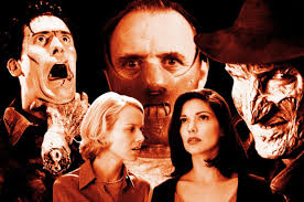 the  best horror movies since the shining    vulture view slideshow