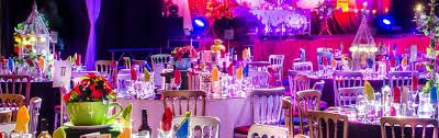exclusive office christmas parties in bristol office parties by hype
