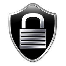 Image result for secure safe site logo