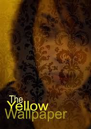 yellow wallpaper essay  academic essay