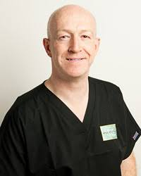 Dr Charles Adam E Slade BDS (Lond)LDS RCS(Eng)MFGDP( Adam qualified form Guys Hospital, London in 1986. He held staff positions in maxillo facial surgery ... - Dr%2520Adam%2520Slade
