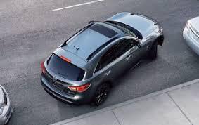 Jaguar F-Pace 2020 купить в Воронеже, цена 4635000 руб ...
