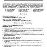 college instructor resume sample    resume samples     college instructor resume sample
