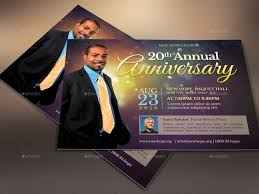 pastoral anniversary flyers anuvrat info starlight pastor anniversary flyer template by 4cgraphic2