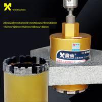 <b>Drill Bits</b> - Shop Cheap <b>Drill Bits</b> from China <b>Drill Bits</b> Suppliers at ...