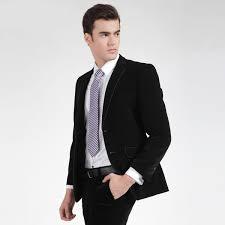 men s business casual attire men s business casual banana republic men s business casual attire