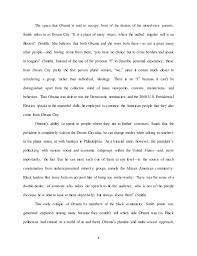 women empowerment essays pdf escape   accent dissertation governes    women empowerment essay pdf renovation fr