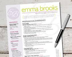 digital marketing executive resume  digital marketing executive    il  x   gdk wbraunstein resume final marketing resume templates for free wbraunstein   resume templates