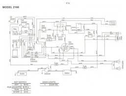 2166 cub cadet pto help! Cub Cadet Ignition Switch Wiring Diagram diagram for my wiring cub cadet 2182 ignition switch wiring diagram