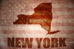How To Fight To Beat A DWI DUI Charge In New York