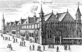 「katholieke universiteit leuven 1425」の画像検索結果