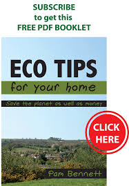 free eco tips cover build home cotswold