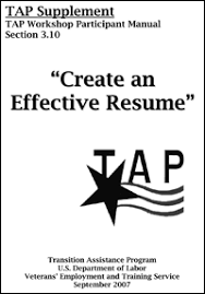 military to civilian resume template force resume builder force       security resume template