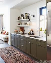 pull shelves kitchen cabinets heartwork