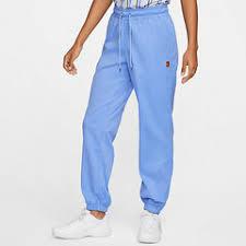 Женские брюки Nike — купить на Яндекс.Маркете