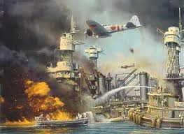 Image result for pearl harbour
