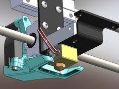 3D printer: лучшие изображения (39) в 2020 г. | 3d печать, Печать ...